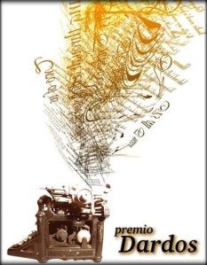 Premio Dardos Awarded to Caramelize Life