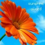 sunshine-blog-award-150x150-1